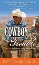 Kennedy, Joanne Cowboy Trouble