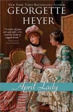 Heyer, Georgette April Lady