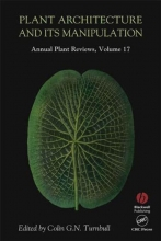 Turnbull, Colin G. N. Annual Plant Reviews