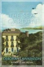 Lawrenson, Deborah The Sea Garden