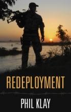 Klay, Phil Redeployment