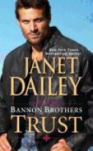 Dailey, Janet Bannon Brothers