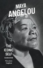 Lupton, Mary Jane Maya Angelou