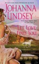 Lindsey, Johanna Let Love Find You