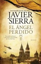 Sierra, Javier El Angel Perdido