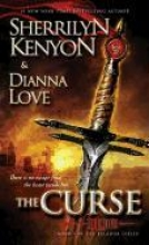 Kenyon, Sherrilyn,   Love, Dianna The Curse
