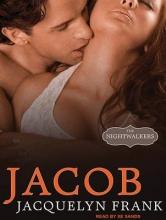 Frank, Jacquelyn Jacob
