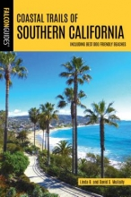 Linda Mullally,   David Mullally Coastal Trails of Southern California