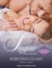 Glass, Seressia Sugar