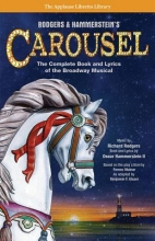 Rodgers & Hammerstein`s Carousel