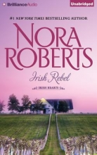 Roberts, Nora Irish Rebel