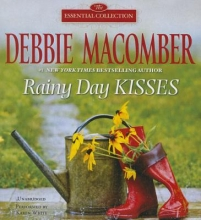 Macomber, Debbie Rainy Day Kisses