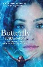 Mardini, Yusra Butterfly