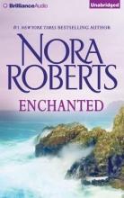 Roberts, Nora Enchanted