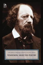 Tennyson, Alfred Lord Alfred, Lord Tennyson