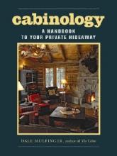 Mulfinger, Dale Cabinology