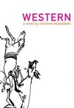 Montalbetti, Christine Western