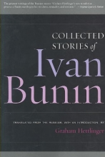 Bunin, Ivan Collected Stories