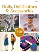 Annie`s Dolls, Doll Clothes & Accessories