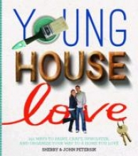 Petersik, Sherry Young House Love