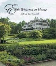 Wilson, Richard Guy Edith Wharton at Home