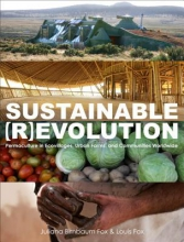 Birnbaum, Juliana Sustainable Revolution