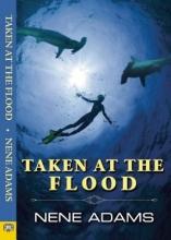 Adams, Nene Taken at the Flood