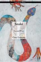 Lemons, Gary Snake