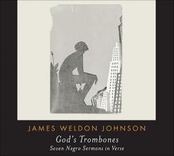Johnson, James Weldon God`s Trombones