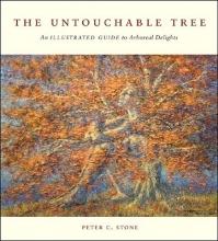 Peter C. Stone The Untouchable Tree
