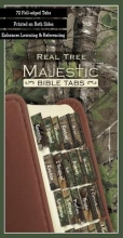 Majestic Bible Accessories, Camo Version