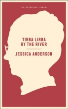 Anderson, Jessica Tirra Lirra by the River