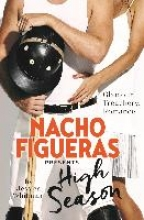 Figueras, Nacho The Polo Session 01. High Season