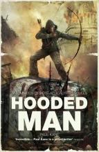 Kane, Paul Hooded Man
