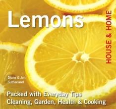 Sutherland, Diane Lemons