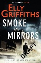 Griffiths, Elly Smoke and Mirrors