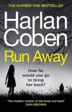 Harlan Coben, Run Away