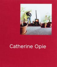 Helen Molesworth Hilton Als  Douglas Fogle, Catherine Opie
