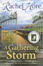 Hore, Rachel Gathering Storm