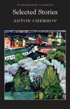 Chekhov, Anton Selected Stories