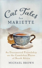 Brown, Michael Cat Tales for Mariette