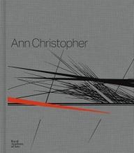 Richard Cork Ann Christopher