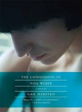 Hareven, Gail The Confessions of Noa Weber