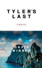 Winner, David Tyler`s Last
