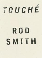 Smith, Rod Touche