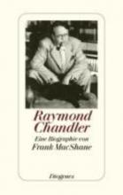 MacShane, Frank Raymond Chandler