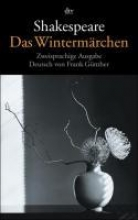 Shakespeare, William Das Wintermrchen