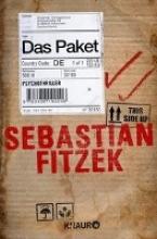 Sebastian Fitzek, Das Paket