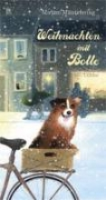 Müntefering, Mirjam Weihnachten mit Bolle