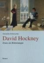 Schumacher, Alexandra David Hockney